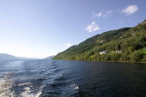 Loch Ness Lodge (12 of 40)
