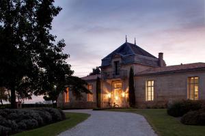 Château Cordeillan-Bages (11 of 54)