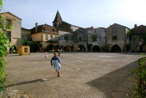 Hotel Edward 1er (34 of 40)