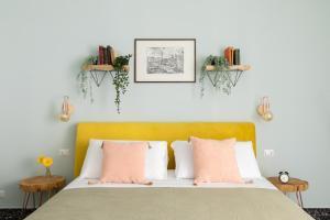 iFlat Fairy Apartment near Saint Peter - abcRoma.com