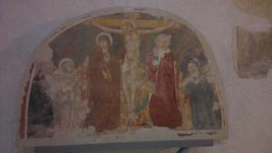Abbazia San Pietro in Valle (10 of 200)