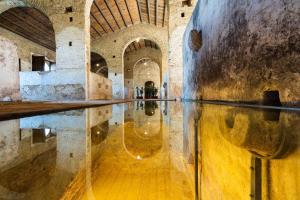 Wine Relais Feudi del Pisciotto (7 of 89)