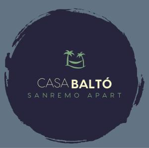 CasaBaltó - AbcAlberghi.com