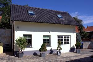 Ferienhaus Zum Gasschen