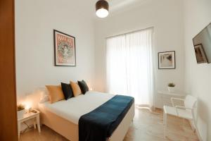 Benvenuti boutique rooms - abcRoma.com