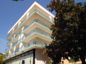 Appartamenti Fiore - AbcAlberghi.com