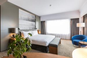 Hotel Okura Amsterdam (7 of 104)