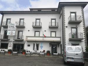HOTEL MILLE930