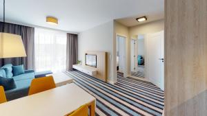 Rent like home Bel Mare 104