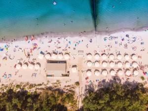 HAVET Hotel Resort Spa