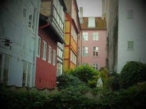 Sankt Annæ 10, 2770 Kopenhagen