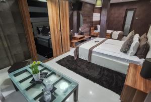 Hotel Acktion, Шумен