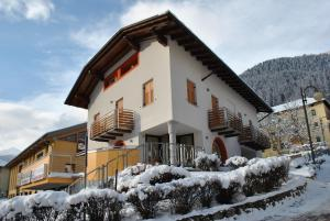 Casa Paola - AbcAlberghi.com
