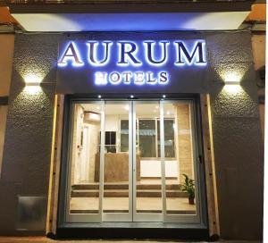 Hotel Aurum Firenze - AbcAlberghi.com