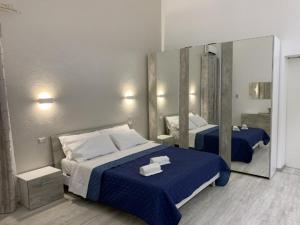 MOMA'S HOUSE - AbcAlberghi.com