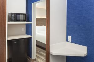 Holiday Inn Express & Suites - Hudson I-94, an IHG hotel