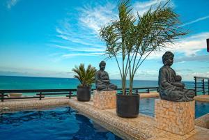 La Divina by Aldea Thai - Playa del Carmen