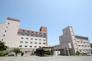 . Oga Hotel