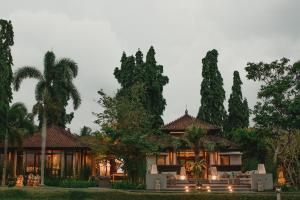 Tanah Gajah (12 of 79)