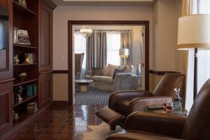 InterContinental Stephen F. Austin Hotel (33 of 57)