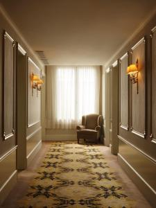 El Palace Hotel Barcelona (16 of 125)