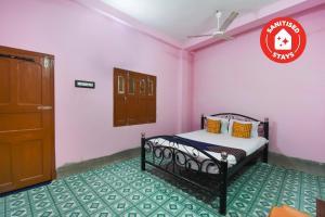 SPOT ON 67833 Jayasree Lodge