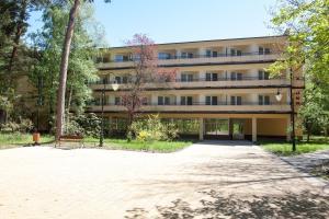 Ośrodek Jantar Rewita