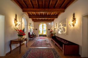 Princess Art Hotel - AbcAlberghi.com