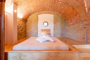 Tognazzi Casa Vacanze - La Collina di San Gimignan - AbcAlberghi.com