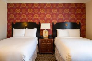 InterContinental Stephen F. Austin Hotel (21 of 57)