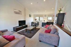 Aspen Creek 3 - Apartment - Thredbo