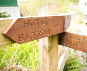 Ballynahinch Castle Hotel & Estate (29 of 37)