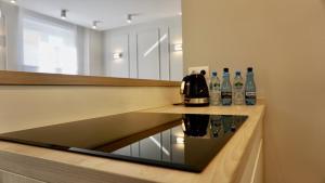 Apartament w samym sercu Opola 2