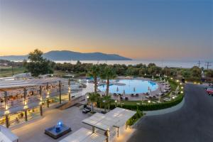 Georgioupolis Resort & Aqua Pa..
