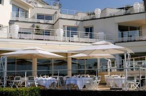 Hôtel La Marine (36 of 89)