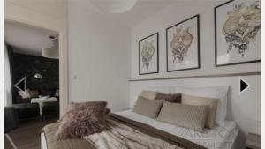 Apartament Magiczny