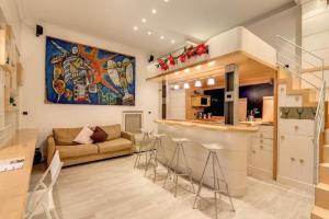 Suite Twentynine - abcRoma.com