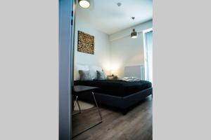 EASY RENT Apartments CUTE 37