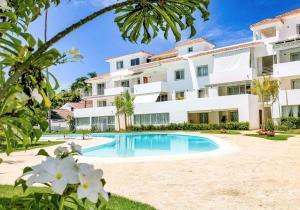 Tropical Villas Deluxe Beach & SPA