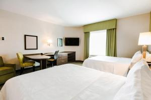 Candlewood Suites West Edmonton - Mall Area, an IHG hotel