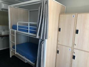 Aussie Dream Hostel