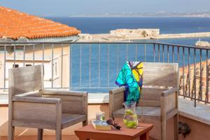 Casa Delfino Hotel & Spa (13 of 80)