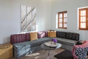 Casa Delfino Hotel & Spa (39 of 79)