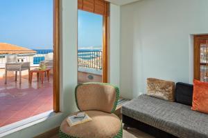 Casa Delfino Hotel & Spa (12 of 80)