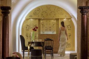 Casa Delfino Hotel & Spa (24 of 80)