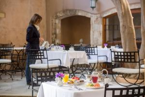 Casa Delfino Hotel & Spa (21 of 80)