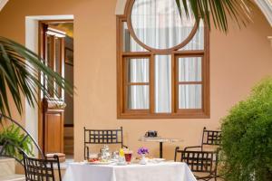 Casa Delfino Hotel & Spa (22 of 80)