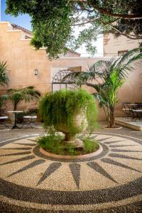 Casa Delfino Hotel & Spa (20 of 80)