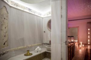 Casa Delfino Hotel & Spa (24 of 77)