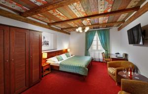 利珀特酒店